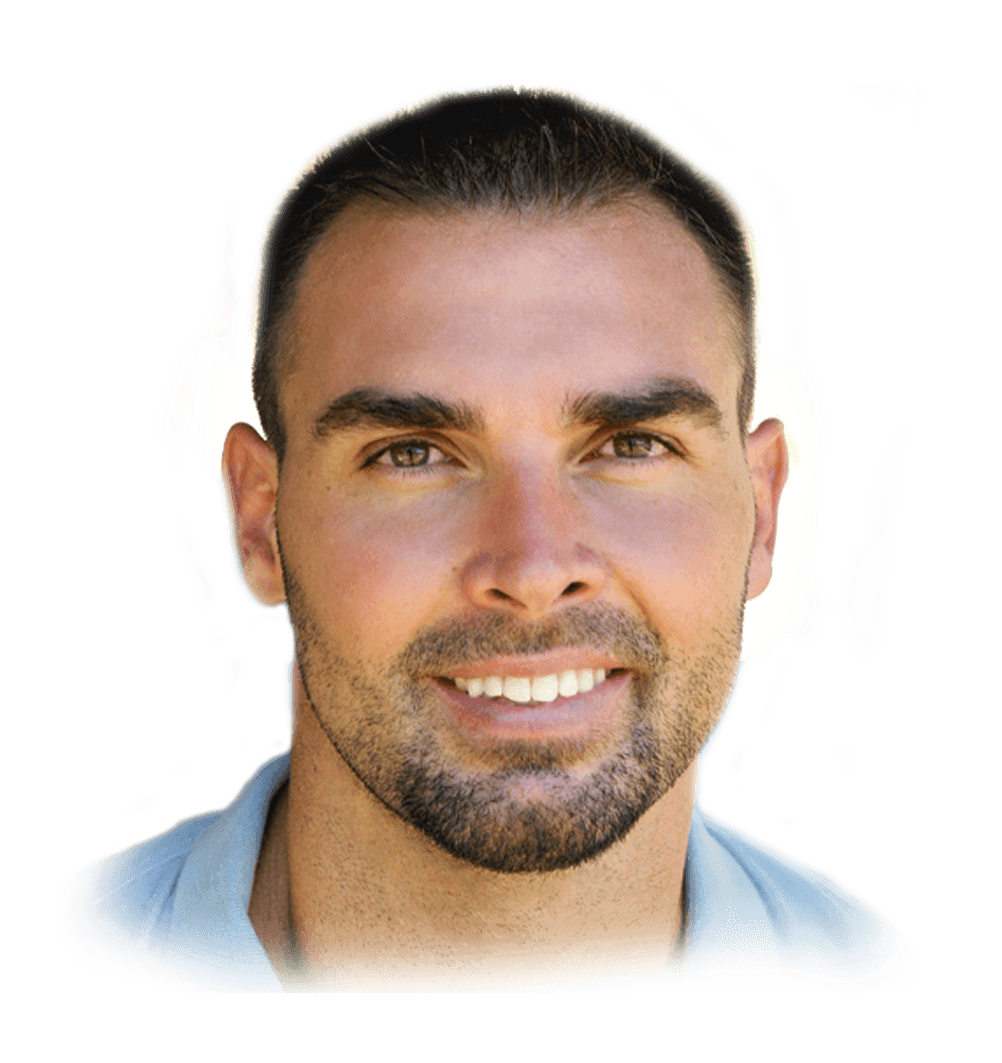 Strengthmaster Author At Vintage Strength Training: Interview: Bret Contreras On Strength And Speed