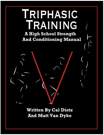 """Expand Your Coaching Arsenal: Review and Discussion on """"Triphasic"""