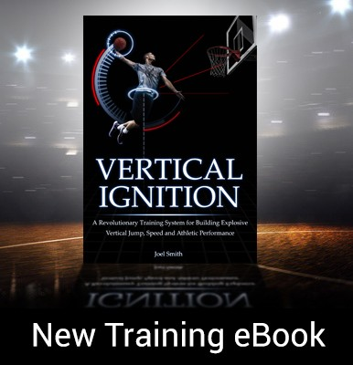 Vertical Ignition Book