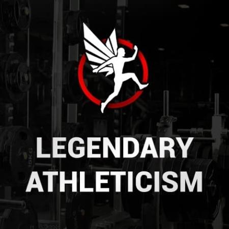 LA TH Logo