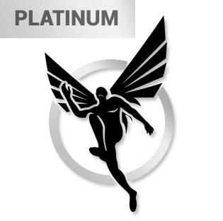 Platinum training