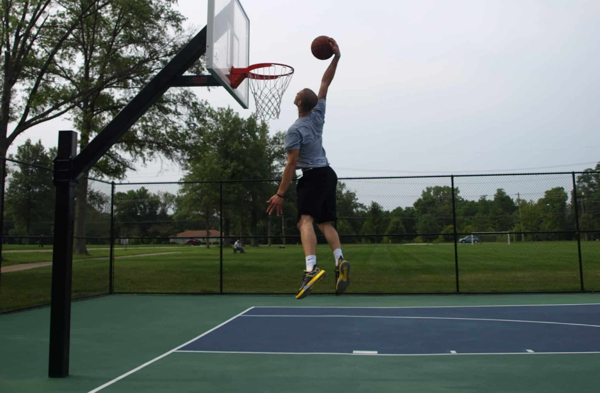 The Absolute Essentials of Vertical Jump, and Athletic Power Training - Just Fly Sports Performance