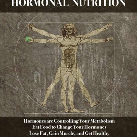 Hormonal Nutrition