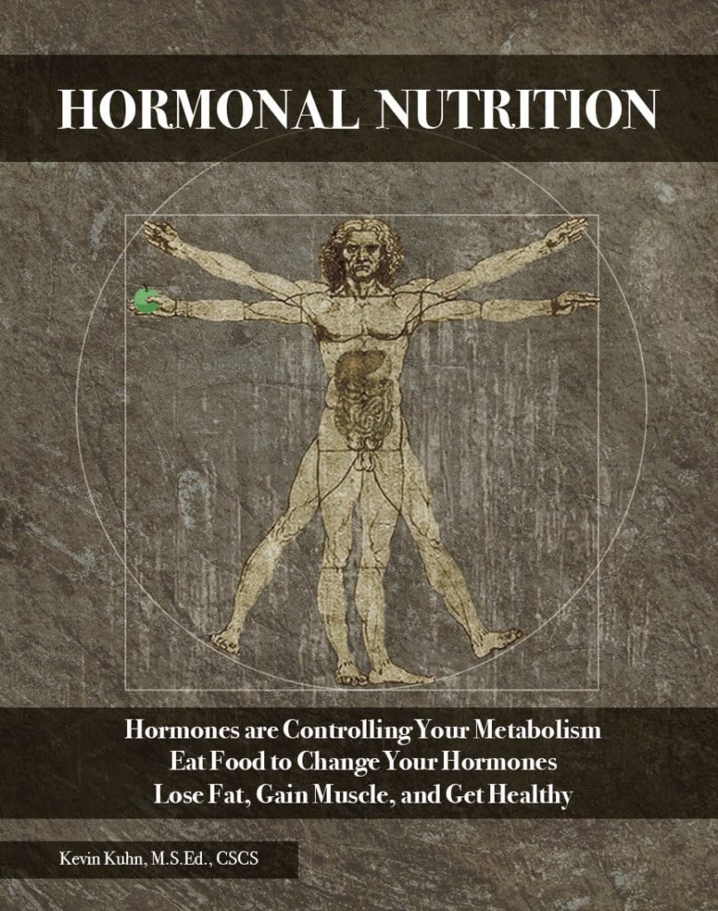 Hormonal Nutrition