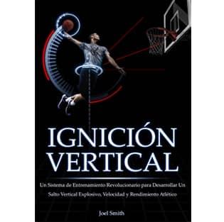 Ignicion Vertical
