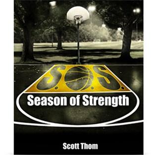 Season of Strength