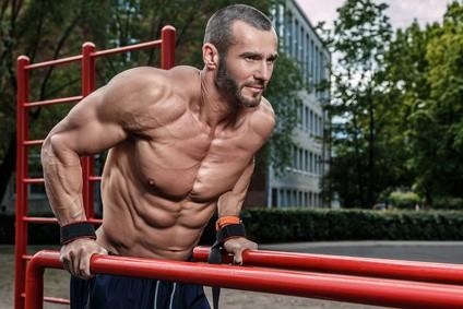 Phosphatidic Acid: mTOR, Muscle Growth, and Strength