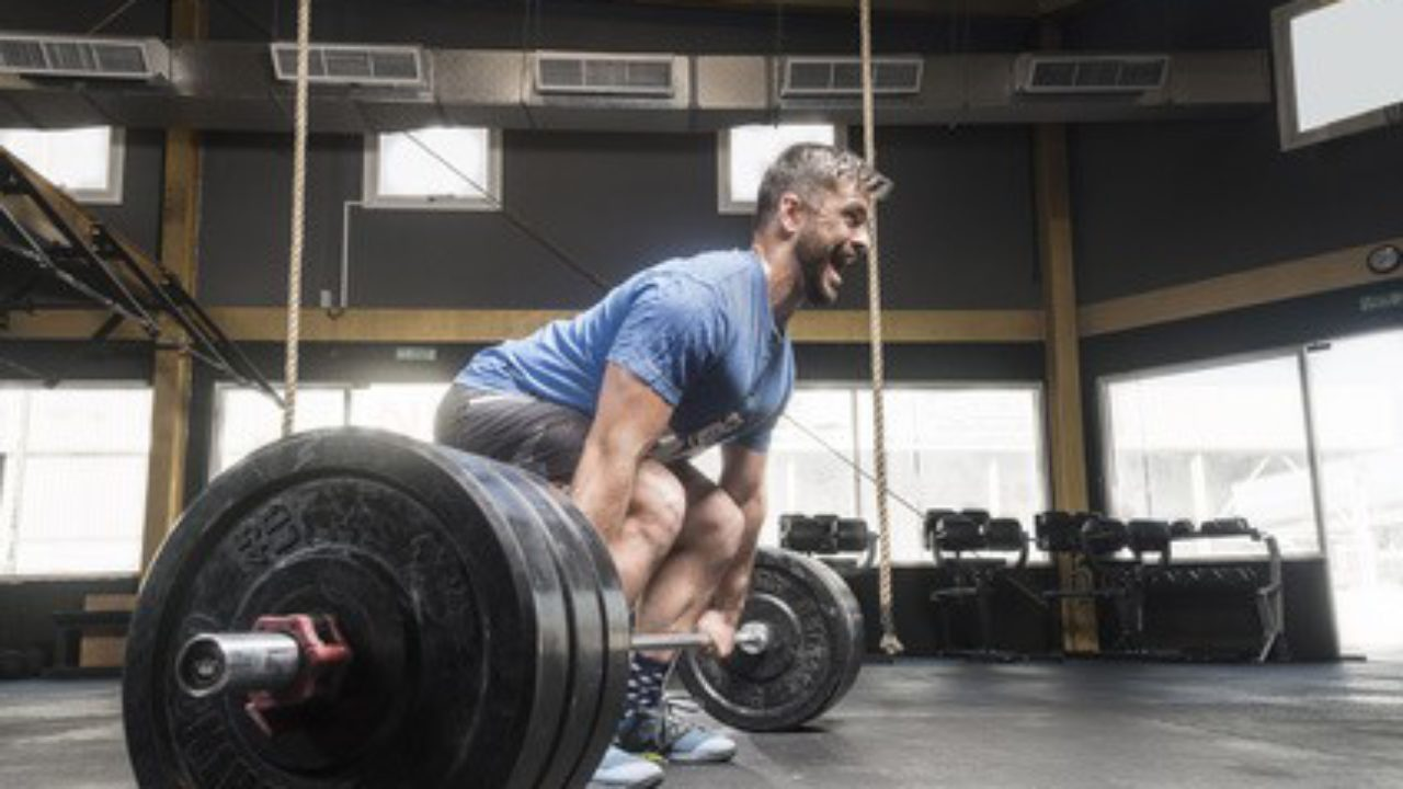 1x20 Strength System: Expert Roundtable | Just Fly Sports
