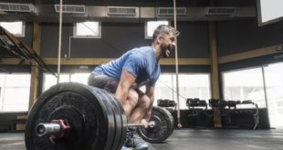 1x20 Strength System: Expert Roundtable