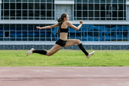 5 Essential Athletic Assessment Skills