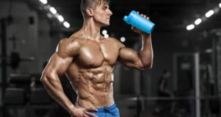 ZMA: The Supplement Everyone is Sleeping On?
