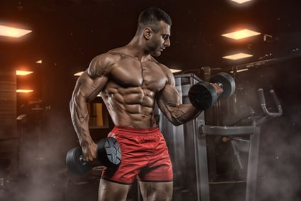 supplemental citrulline, compared to supplemental arginine, results in elevated plasma levels of arginine for a longer period of time, without any gastrointestinal issues