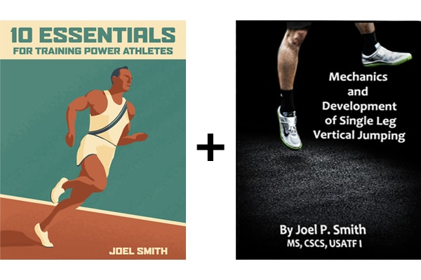 Free Sports Perforamnce eBooks Large