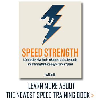 Speed Strength